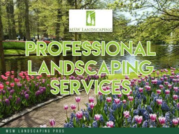 Professional_Landscaping_Services