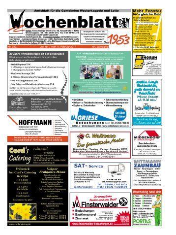 wochenblatt-westerkappeln_16-02-2017