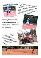 flyer_burmania_2017 - Page 3