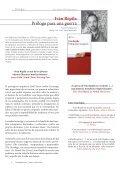 Novedades - Page 4