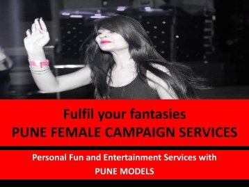 Gauri Anand- make your dreams come true tonight