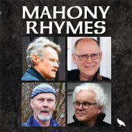 Mahony Rhymes: I Call Your Name