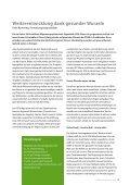 Jahresbericht 2015 - Page 5