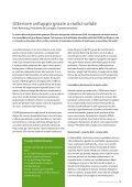 Jahresbericht 2015 - Page 7