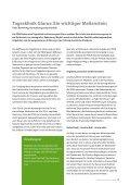 Jahresbericht 2014 - Page 5
