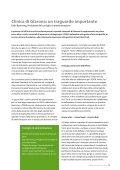 Jahresbericht 2014 - Page 7