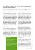 Jahresbericht 2013 - Page 5