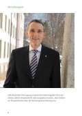 Jahresbericht 2012 - Page 4