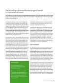 Jahresbericht 2012 - Page 5