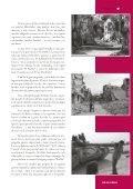 En la calle - Page 5