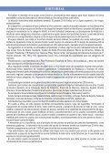 CLUB DE TENIS OROMANA - Page 3
