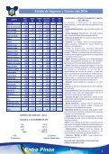 CLUB DE TENIS OROMANA - Page 5