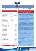 CLUB DE TENIS OROMANA - Page 6