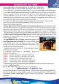 CLUB DE TENIS OROMANA - Page 7