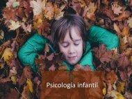 3.Psicologia-infantil-2