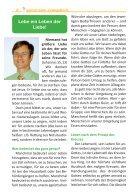 Gemeindebote März-Juni 2017 - Seite 2