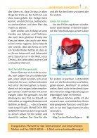 Gemeindebote März-Juni 2017 - Seite 3