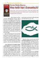 Gemeindebote März-Juni 2017 - Seite 4