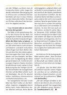 Gemeindebote März-Juni 2017 - Seite 5