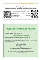 Gemeindebote März-Juni 2017 - Seite 7