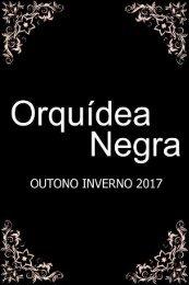 Catálogo Virtual Orquídea Negra