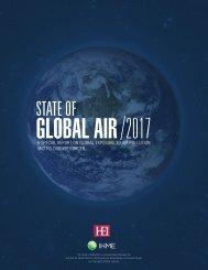GLOBAL AIR /2017