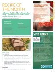 VIVE Health & Fitness | February Issue (Prospective)  - Page 5