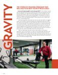 VIVE Health & Fitness | February Issue (Prospective)  - Page 6
