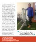 VIVE Health & Fitness | February Issue (Prospective)  - Page 7