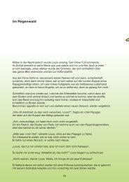 48.Regenwald1