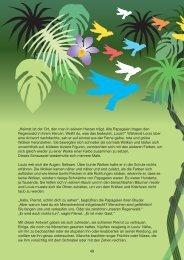 54.Regenwald4