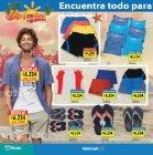 Otro - Page 6