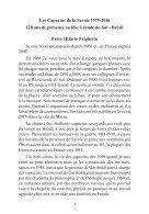 LES CAPUCINS DE SAVOIE - Page 4