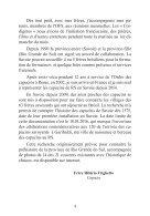LES CAPUCINS DE SAVOIE - Page 5