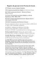 LES CAPUCINS DE SAVOIE - Page 6