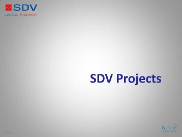 Diapositive 1 - Geis SDV