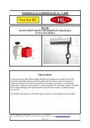2009 HL138 - Instalbud