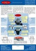 HL série 60 PLUs - HL Hutterer & Lechner GmbH - Page 2