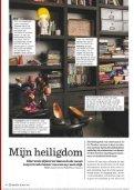 Nieuwsblad_Magazine / jodevisscher / SS2017 - Page 2