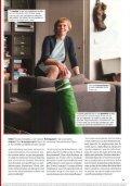 Nieuwsblad_Magazine / jodevisscher / SS2017 - Page 3