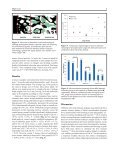 Longterm osteochondral material highpressure highpressure - Page 3