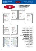 Genel Katalog 2008_1 - Hutterer-Lechner - Page 4