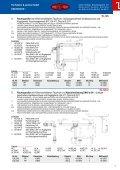 Genel Katalog 2008_1 - Hutterer-Lechner - Page 7