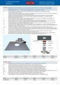 Profil mitStil - Hutterer-Lechner - Page 5