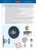 Profil mitStil - Hutterer-Lechner - Page 6