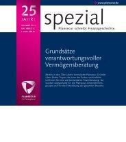 spezial - Plansecur