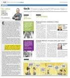 cash - Page 4