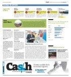cash - Page 5