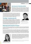 Das PLUS an Wärmedämmung Das Erfolgsrezept für Findige - Seite 7