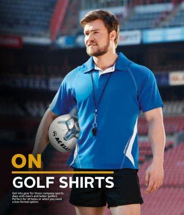 2016 ON Sport Catalogue Flipbook (bj Marketing)
